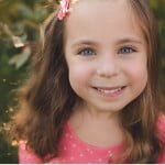 How to Capture Great Images of Your Child