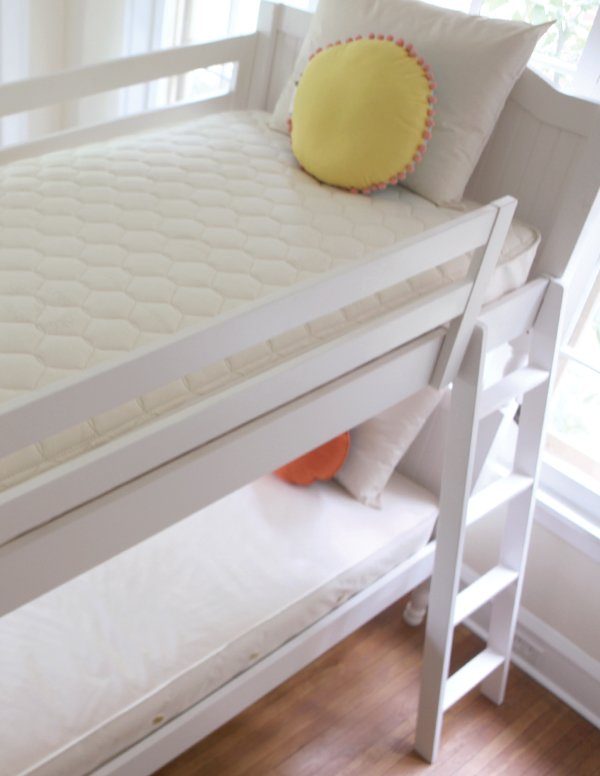 Naturepedic Organic Mattress Options