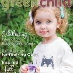 Green Child Fall 2015