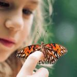Fresh & Fun Green Habits for Kids