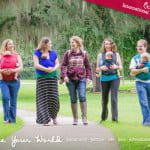 Celebrating International Babywearing Week