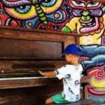 Evidence for Performing Arts Education