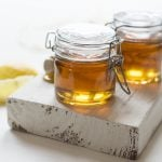 How to Use Honey as a Natural Remedy & Beauty Boost