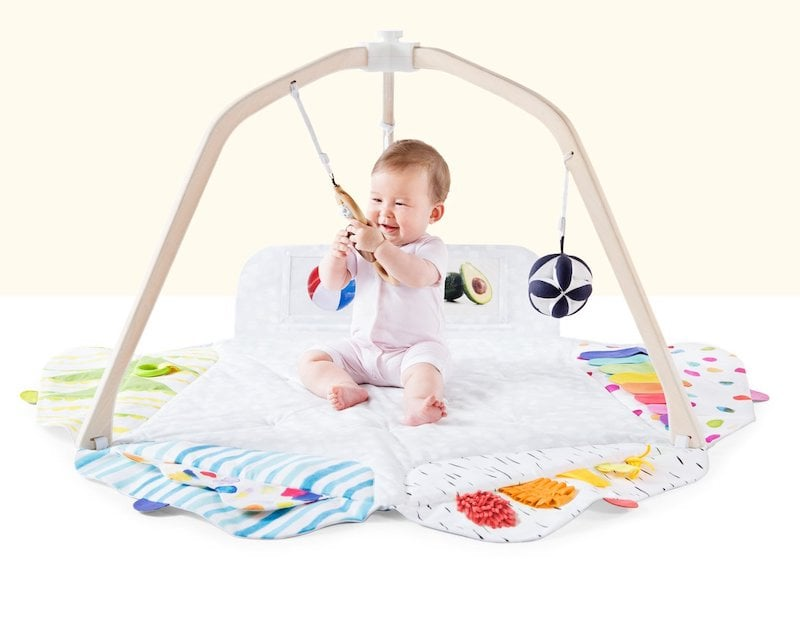 Lovevery Play Gym for Baby