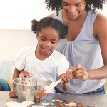 Nurture Self-Confidence with Family Bonding Activities
