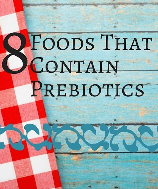 Probiotics replenish, and prebiotics nourish friendly bacteria. Basically, your body needs both in order to have a balanced and healthy gut.
