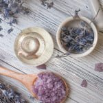 Ask The Herbalist: Natural Remedies for Hemorrhoids