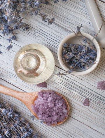 natural remedies for hemorrhoids
