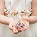 The Surprising Dangers Of Children's Jewelry (and how you can avoid them)