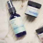 Herbal Essentials for Nurturing Life