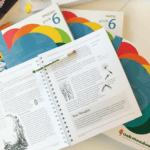 Homeschool Curriculum Giveaway from Oak Meadow