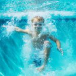 Ask the Herbalist: Natural Remedies for Swimmer's Ear