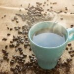 How To Efficiently Clean Your Coffee Maker