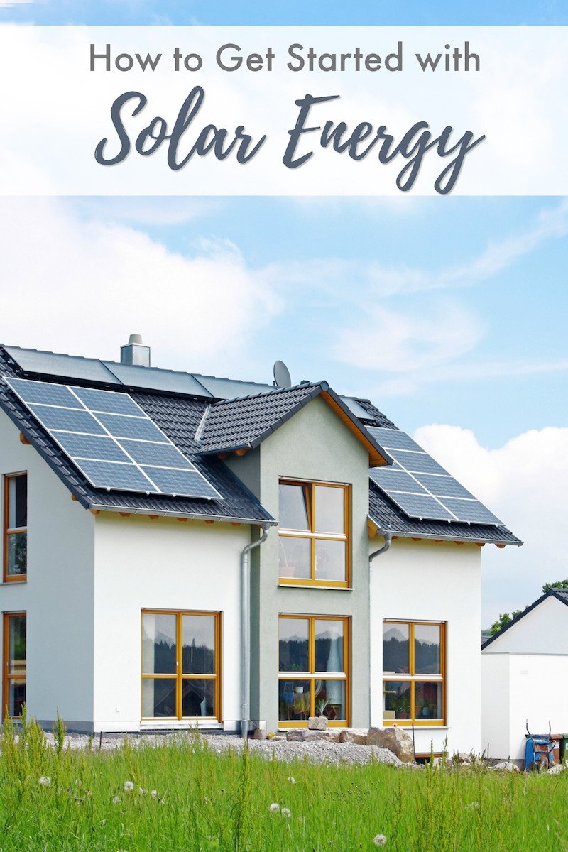 Considering solar power for your home? Before those solar reps come knocking on your door, add these four questions to your research.
