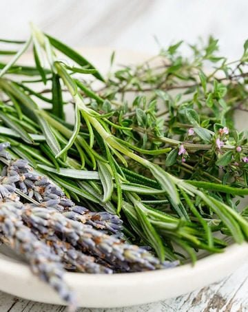 How to Safely Use Lavender for Babies & Kids