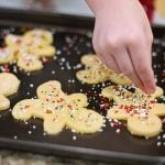 Nutritional Nuggets: Holidays Don't Have to Equal Sweets