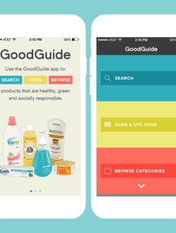 10 Eco-Friendly Apps to Make Your Lifestyle Greener