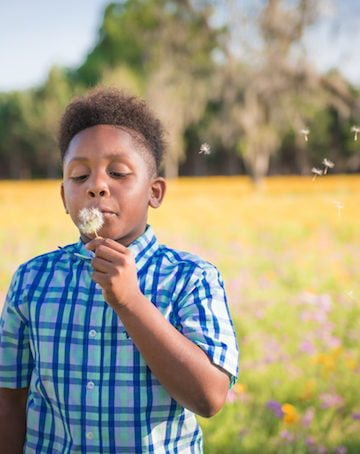How Healthy Gut Bacteria Can Help Prevent Asthma and Allergies