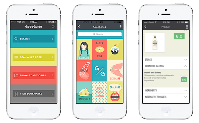 10 Eco-Friendly Lifestyle Apps to Simplify Your Life