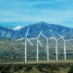8 Awesome Facts About Renewable Energy