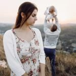 Acknowledging and Releasing Parenting Guilt