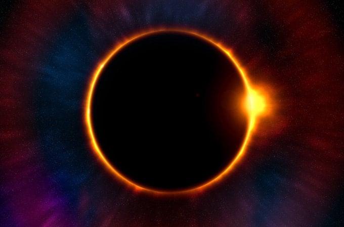 5 Solar Eclipse Activities for Kids