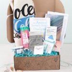EarthLove Subscription Box
