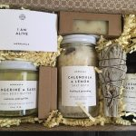 The Best Subscription Boxes for Women with All Natural Products
