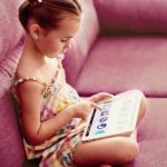 EMF Safety: Protecting Your Family from Electromagnetic Radiation