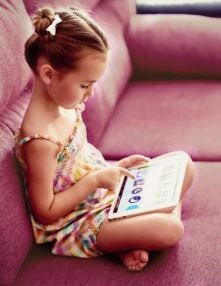 EMF Safety Tips: Protecting Your Family from Electromagnetic Radiation