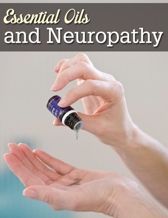 Natural Remedies For Diabetic Peripheral Neuropathy