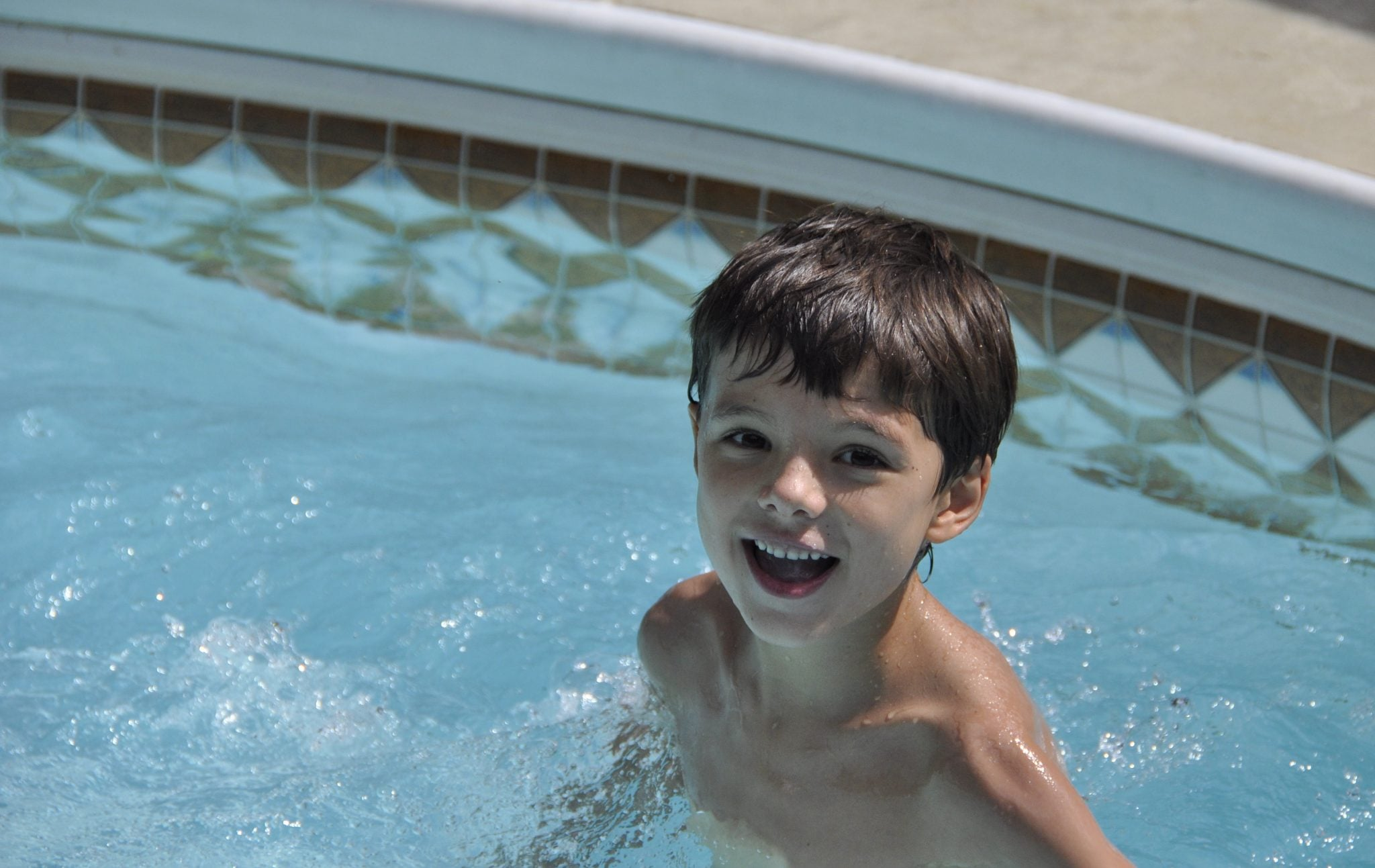 Cool Down Without The Chemicals How To Minimize Chlorine