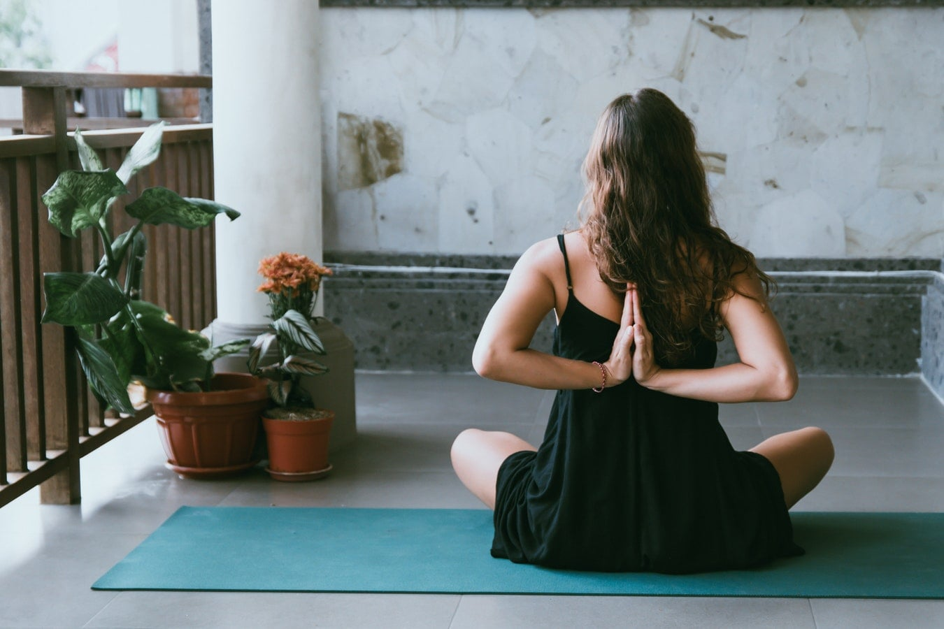 Yoga Can Help Kids With And Without >> How To Keep Up Your Yoga Practice When You Have Kids