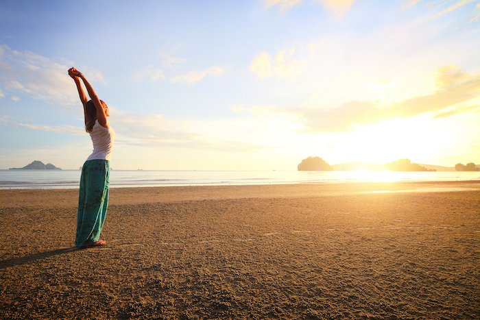 Emotional, Physical and Mental Benefits of Yoga and Meditation