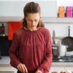 Postpartum Nutrition: Foods to Boost Your Recovery