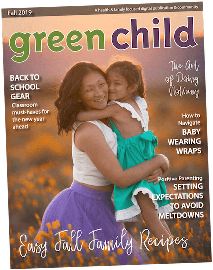 Green Child Fall 2019 Cover Home (1)