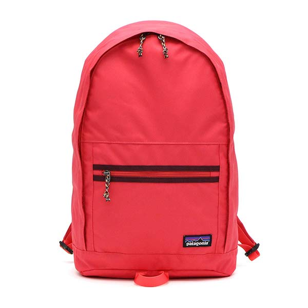 Patagonia Day pack