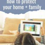 How to shelter your home and family from 5G safety concerns