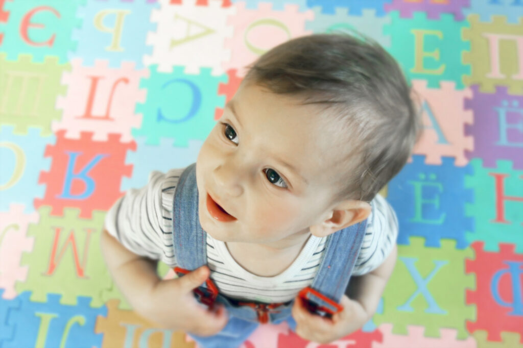 3 letter baby names for boys and girls