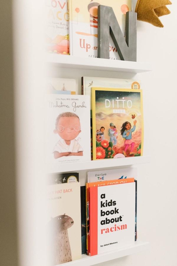 Ditto Kids magazine
