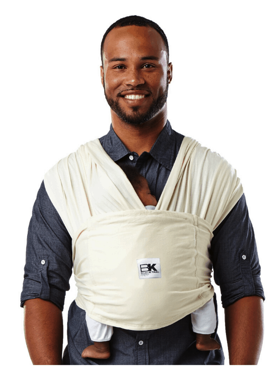 organic baby carrier gear guide edition