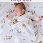 baby gear guide natural sleep aids
