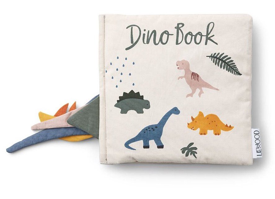 natural baby toys soft books